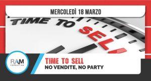 time-to-sell-corso-vendite