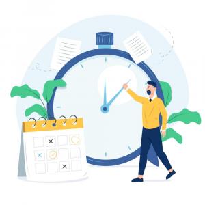 gestione-del-tempo-3